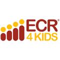 ECR4Kids, L.P