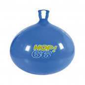 "26"" Hop Ball - Blue"