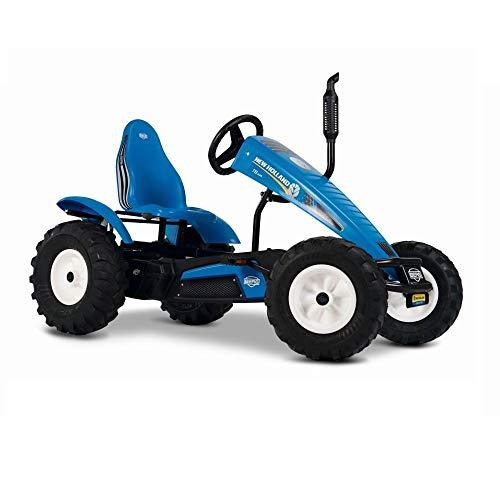 Berg Toys New Holland BFR-3