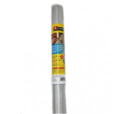 """ACTIVA 24"""" x 10' Roll of Activ-Wire Mesh"""