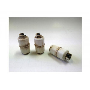 Propane Tank Accessory 3 Pieces Set For 1:24 Scale Models By American Diorama