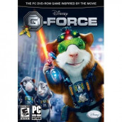 G-Force - PC