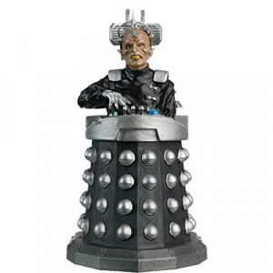 Underground Toys Doctor Who Resin Weeping Angel 4 Action Figure