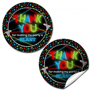 Video Game Party Favors Bags Gamer Game On Theme Goody Bag Girls Boys Teens Tweens Super Strong for Treat Toys Gifts Candy Prizes Loot Birthday Supplies Pixel 24 Pack Size 8 x 10