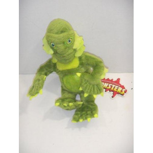"Universal Studios Monsters (Creature From The Black Lagoon) 9 "" Limited Edition"