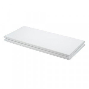 REPLACEMENT PAD FOR ANGELES CHANGING TABLE