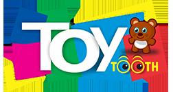 Toytooth.com