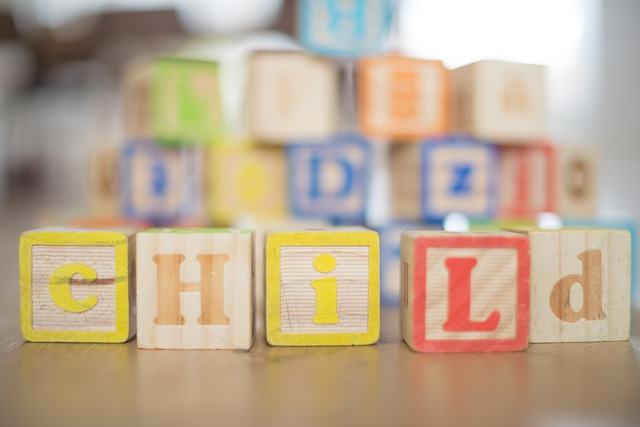 A Companion for Your Child Development: Choosing The Best Toys